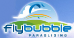 Flybubble discount codes