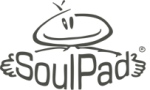 SoulPad discount codes
