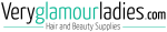Very Glamour Ladies discount codes