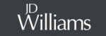 JD Williams discount codes