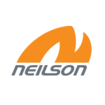 Neilson discount codes