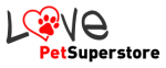 Love Pet Superstore discount codes