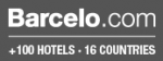 Barcelo discount codes