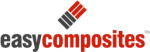 Easy Composites discount codes
