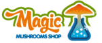 Magic Mushrooms Shop discount codes