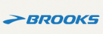 Brooks Running discount codes