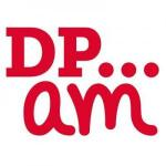 DPAM discount codes