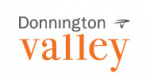Donnington Valley discount codes