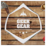 Geek Gear Box discount codes