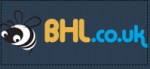 BHL discount codes