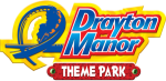 Drayton Manor discount codes