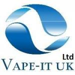 Vape-It UK discount codes