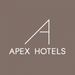 Apex Hotels discount codes