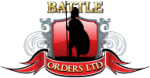 Battle Orders discount codes