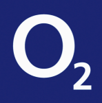 O2 Accessories discount codes