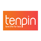 Tenpin discount codes