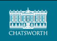 Chatsworth Country Fair discount codes