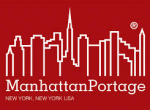 Manhattan Portage discount codes