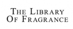 Library of Fragrance discount codes