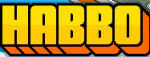 Habbo discount codes