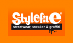 Stylefile discount code