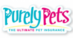 Purely Pets Insurance discount codes