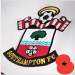 Southampton FC discount codes