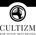 Cultizm discount codes
