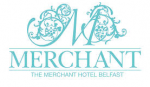 Merchant Hotel discount codes