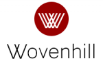 Wovenhill discount codes