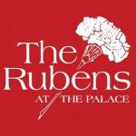 The Rubens at the Palace discount codes