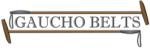 Gaucho Belts discount codes