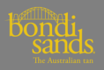 Bondi Sands discount code