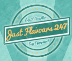 Just Flavours 247 discount codes