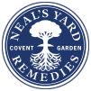 Neals Yard Remedies discount code
