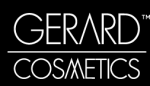 Gerard Cosmetics discount codes