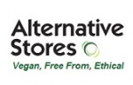 Alternative Stores discount codes