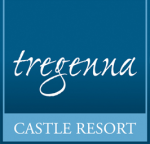 Tregenna Castle discount codes