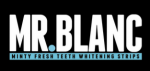 Mr Blanc discount codes