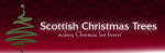 Scottish Christmas Trees discount code