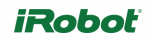 iRobot discount codes
