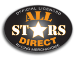 All Stars Direct discount codes