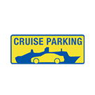 Southampton Cruise Parking discount codes