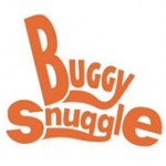Buggysnuggle discount codes