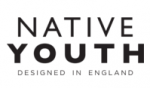Native-youth discount code