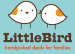 Little Bird discount codes