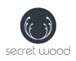 Secret Wood discount codes
