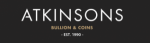 Atkinsons Bullion discount codes