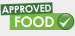 Approved Food discount codes