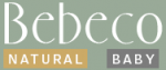 Bebeco discount codes
